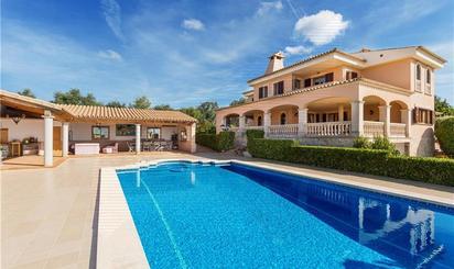 Inmuebles de BALEAR INVEST en venta en España