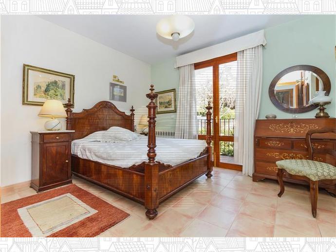 Foto 7 de Chalet en Colegios / Son Rapinya - La Vileta,  Palma de Mallorca