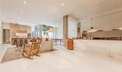 Lofts en venta en Palma de Mallorca