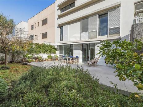 Dúplex en venta en Palma de Mallorca