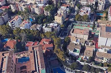 Urbanizable en venta en  Palma de Mallorca