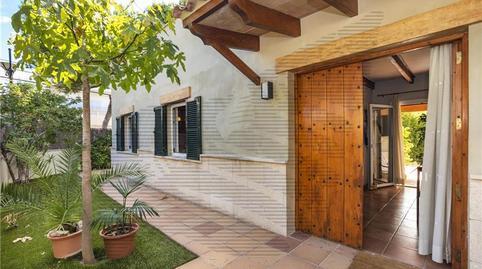 Foto 3 de Casa o chalet en venta en Ses Salines, Illes Balears