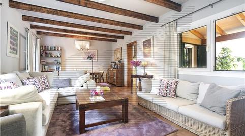 Foto 4 de Casa o chalet en venta en Ses Salines, Illes Balears
