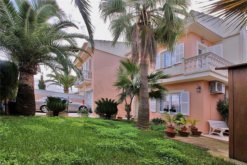 Casa en venta con 180 m2, 3 dormitorios  en SA TORRE (Llucmajor)
