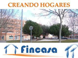 Piso en Venta en Torrejón de Ardoz - Fresnos / Fresnos