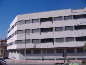 Apartamento en Alquiler en Alquiler Sin Muebles / Cabezo de Torres
