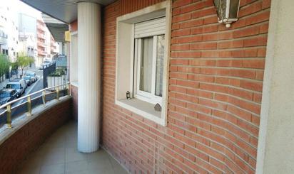 Pisos de alquiler en FGC Terrassa Estació del Nord, Barcelona