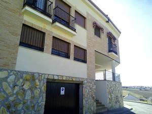 Casas de compra con calefacción en Villamantilla