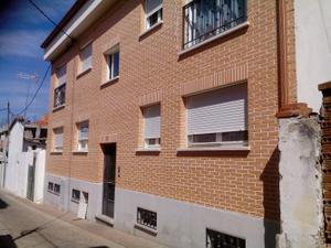 Piso en Alquiler en Jardines / Villanueva de Perales
