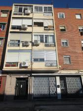 Piso en Alquiler en Celanova / Fuencarral
