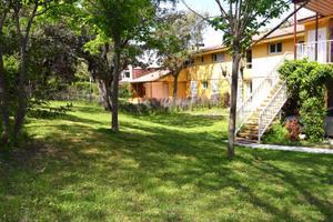 Alquiler Vivienda Casa-Chalet de los parques, 31
