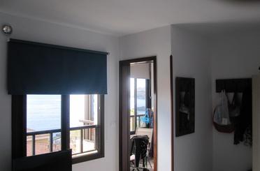 Estudio de alquiler en Avenida Maritima, 25, Candelaria - Playa La Viuda