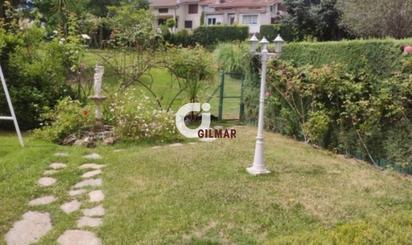 Casas en venta en Majadahonda