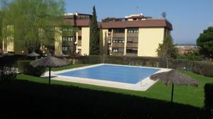 Piso en Venta en Las Rozas de Madrid - El Burgo / Zona Norte