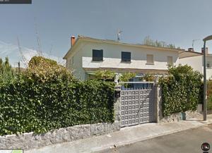 Casa adosada en Venta en Leon / Zona Iglesia - Estación