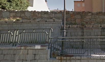 Urbanizable en venta en Guadarrama