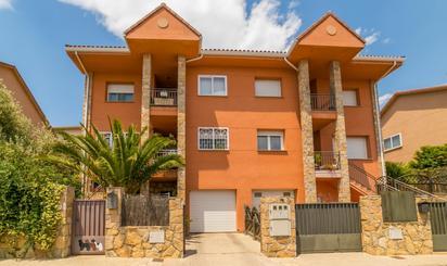 Viviendas y casas en venta en Collado Mediano