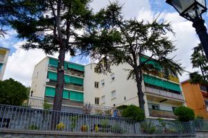 Dúplex en Venta en San Lorenzo de el Escorial - Abantos - Carmelitas / Abantos - Carmelitas