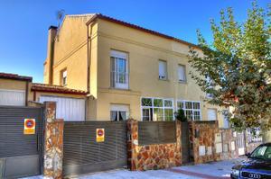 Casa adosada en Venta en Moralzarzal - Zona Los Lagos / Zona Los Lagos