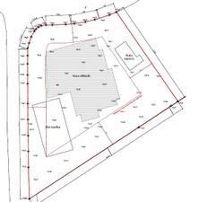 Terreno Residencial en Venta en Pozuelo de Alarcón - Zona Pueblo / Zona Pueblo