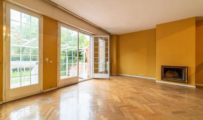 Casas adosadas en venta en Madrid Provincia