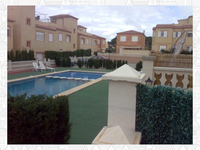 Planta baja en llucmajor en calle barcelona 140378968 - Plantas bajas en barcelona ...