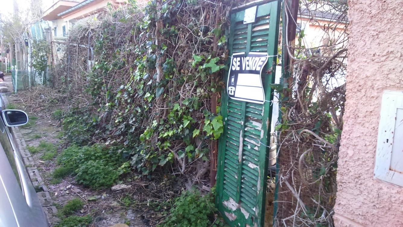 Terreno Urbanizable en venta en Can Pastilla - Les Meravelles - S'Arenal