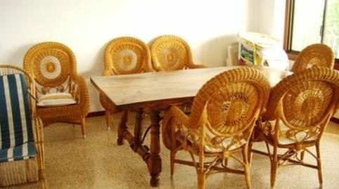 Foto 2 de Piso en venta en Ses Salines, Illes Balears