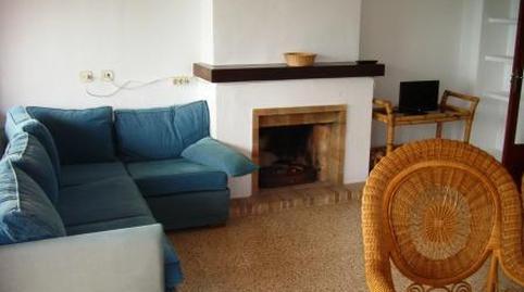 Foto 4 de Piso en venta en Ses Salines, Illes Balears