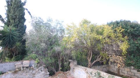 Foto 5 de Piso en venta en Binissalem, Illes Balears