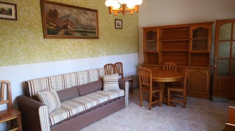 Foto 3 de Piso en venta en Binissalem, Illes Balears