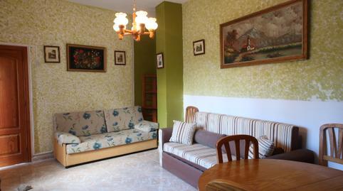 Foto 2 de Piso en venta en Binissalem, Illes Balears