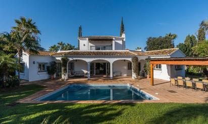 Habitatges en venda a Costa del Sol Occidental - Zona de Estepona