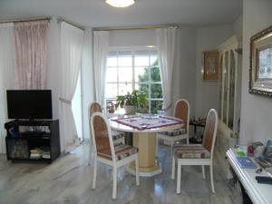 Apartamento en Venta en Estepona, Zona de - Estepona / Estepona Este