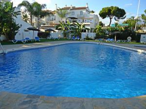 Apartamento en Venta en Estepona Este - Paraíso - Atalaya- Benamara / Estepona Este
