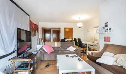 Flat for sale in Calle del Conde Duque, Centro