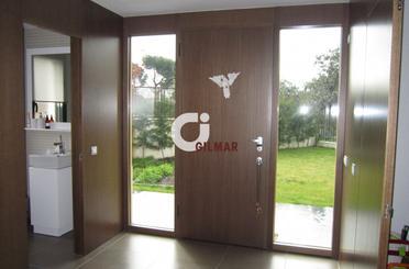 Casa adosada en venta en M-516, Valdepastores - Las Encinas