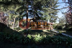 Chalet en Venta en Boadilla del Monte - Las Lomas / Valdepastores