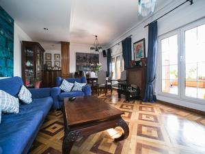 Viviendas en venta con calefacción en Goya, Madrid Capital