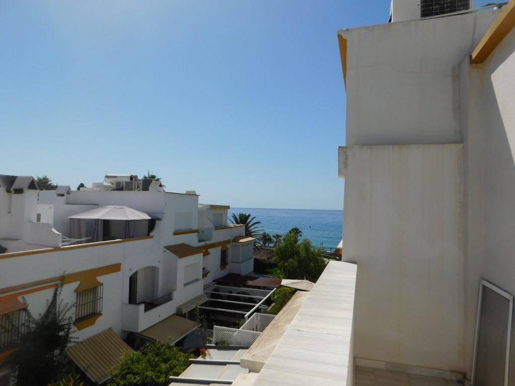 Casa adosada en venta en Milla de Oro - Lomas de Marbella hellip;