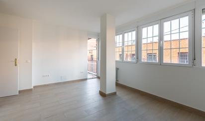 Apartamentos en venta en Madrid Capital