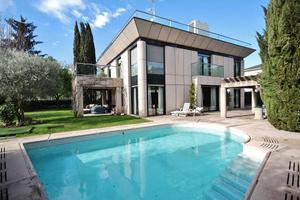 compra viviendas madrid: