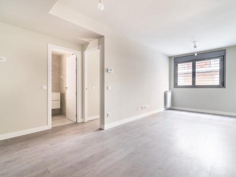 Apartamentos en venta en Móstoles