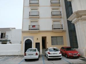 Houses to buy at Málaga Province