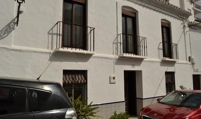 Inmuebles de SOL Y SOMBRA en venta en España