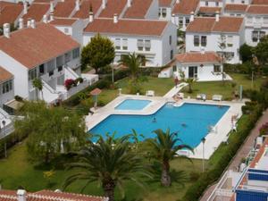 Venta Vivienda Apartamento torrox-costa - pueblo andaluz