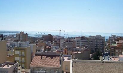 Inmuebles de FINQUES EBRE MONT en venta en España