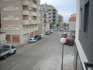 Garajes de FINQUES EBRE MONT en venta en España
