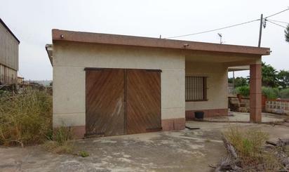 Casa o chalet en venta en Camarles