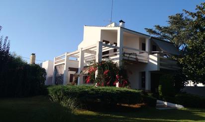 Habitatges en venda a Alcanar